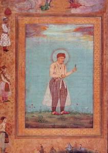 Akbar000