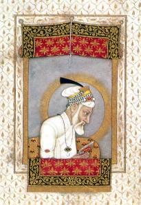 Aurangze