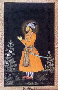 Shah-Jah